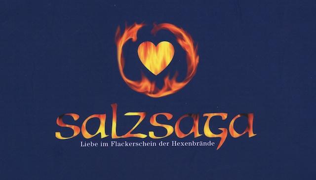 Salzsaga 04