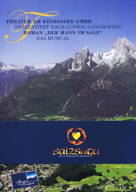 Salzsaga 05